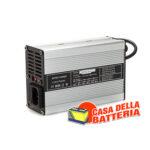 Carica Batterie LITIO